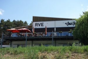Funktionsgymnastik @ RVE | Erlangen | Bayern | Deutschland